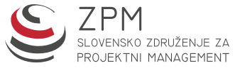 Projektna mreža Slovenije