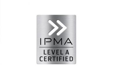 Certificirani direktor projektov