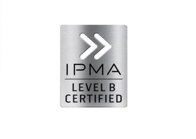 Certificirani senior projektni manager