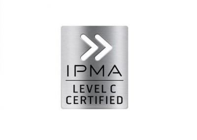 Certificirani projektni manager