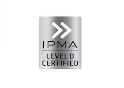 Certificirani vodja projektne naloge