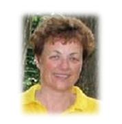 Lili Mahne
