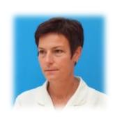 Darja Gartner