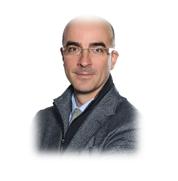 dr. Igor Vrečko