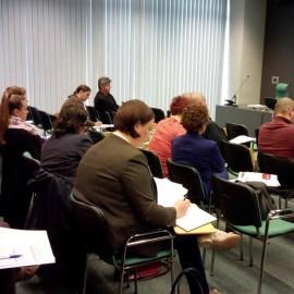 Projektni forum 2016 – najava