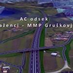 AC_Drazenci_Gruskovje