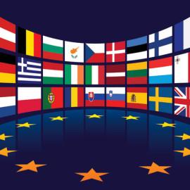 Sodelovanje Slovenije z Madžarsko in Avstrijo