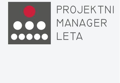 Projektni manager leta
